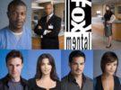 FOX promociona el elenco de Mental