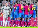 La Sexta domina con el fútbol y Acusados se despide con máximo
