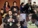 Upfronts 2009; Fox (novedades)