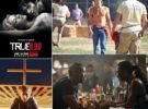 True Blood; nuevo póster, promos y la sinopsis de los 3 primeros capítulos