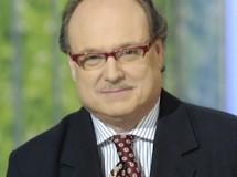El médico Luis Gutiérrez sustituye a Torreiglesias en Saber Vivir