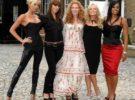 Un reality buscará a las nuevas Spice Girls
