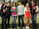 ¿Volverán Vida secreta de una adolescente y Gossip Girl a la noche del lunes en Cuatro?