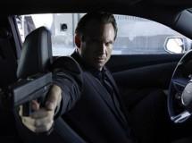 Christian Slater negocia su participación en The forgotten de ABC