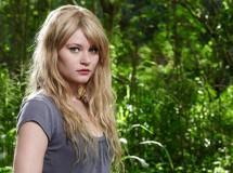 Las grandes incógnitas de Perdidos serán resueltas en la sexta temporada