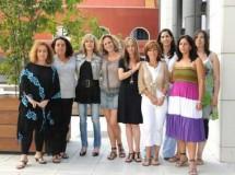 El aumento de parados en España favorece el casting de Gran Hermano 11