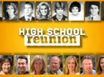 High School Reunion aterriza en Telecinco para reunir a viejos conocidos