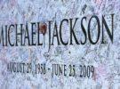 Cuatro sigue explotando el fenómeno Jackson con su entrevista más personal