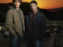 La cuarta temporada de Sobrenatural en AXN