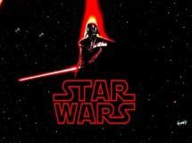 Rumores sobre planes de una serie de Star Wars con actores reales