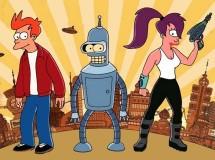 Las voces de Futurama finalmente sí renovarán su contrato
