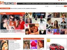Telecinco propone adoptar famosos en un nuevo programa para su web