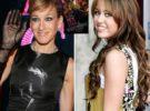 Hannah Montana protagonizará un cameo en Sexo en Nueva York 2