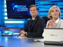 Antena 3 traslada Somos complices a Nova tras dos emisiones