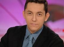 Javier Ruiz de Noticias Cuatro ha padecido la gripe A.