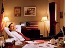 FOX pasa del discurso que Obama dará el 9 de septiembre