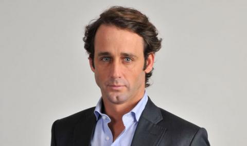 Álvaro Múñoz Escassi
