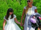 La fiscalía de menores abre diligencias contra Telecinco por el caso Andreíta