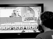 Cuatro aniquila por fin sus call tv matinales