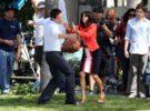ABC encarga temporadas completas de FlashForward, Cougar Town, The Middle y Modern Family