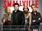 Buenas perspectivas para que Smallville llegue a su décima temporada