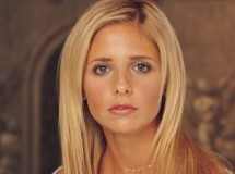 HBO deja morir The Wonderful Maladys, el esperado regreso de Sarah Michelle Gellar a la tele