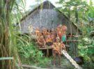 Una tribu indígena aterriza esta noche en la casa de Gran Hermano
