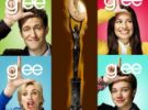 Nominados a los Satellite Awards