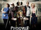 Psychoville tendrá una segunda temporada
