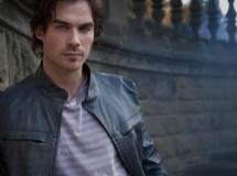 La FORTA podría hacerse con los derechos de The Vampire diaries