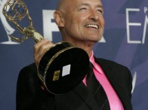 Terry O'Quinn (Locke en Perdidos) pondrá su voz a la promo de Cuatro en ABC