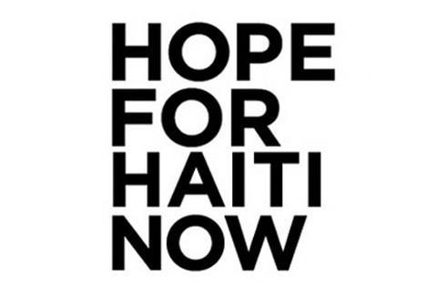 Hope Haití