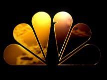 TCA: … y los planes de NBC para la próxima