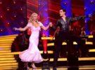 Sálvame y ¡Mira quién baila! desfondan a Belen Esteban