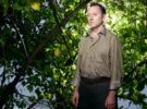 Tras cada emisión, la sexta temporada de Perdidos se podrá ver en la web de Cuatro