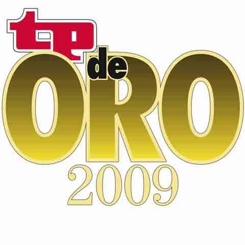 TP 2009