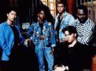 La película de Jóvenes policías (21 Jump Street) se estrenará en agosto de 2011