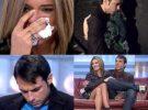 El extraño final de Luz y Antonio en Mujeres y Hombres y Viceversa