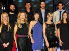 Susan Boyle, invitada estrella en el debut de ¡Mira quién baila! en Telecinco