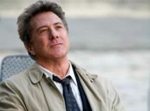 Dustin Hoffman formará parte de Luck, nueva serie de la HBO