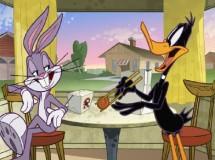 Cartoon Network revive a los Looney Tunes, si es que alguna vez habían muerto