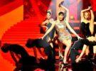 Pilar Rubio sustituye a Sardá como presentadora de Cántame una canción