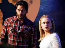 Imágenes de los nuevos personajes de la tercera temporada de True Blood