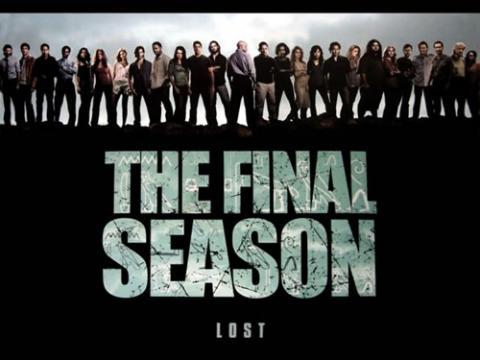 lost-final-season-6.jpg