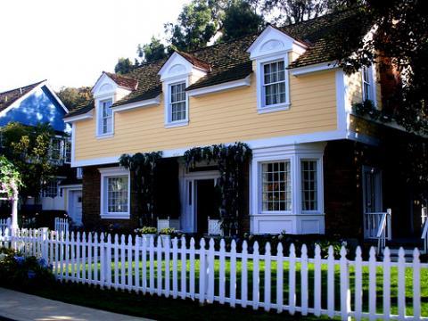 maryalicehouse