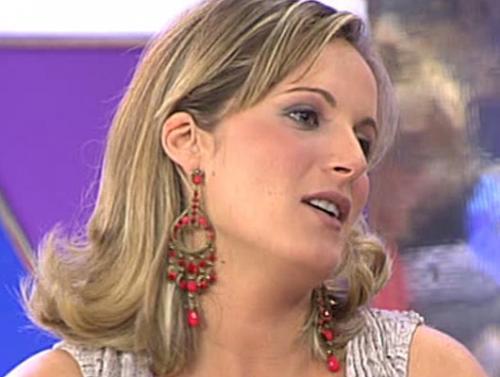 Verónica Salas