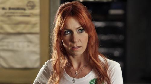 Arlene de True Blood