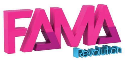 Fama Revolution