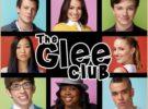 Glee pone el broche de oro a su viaje