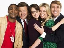 Fechas de estreno de NBC para la temporada 2010-2011